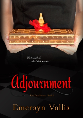 Adjournment amazon-cover.jpg