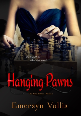 Hanging Pawns amazon-cover.jpg